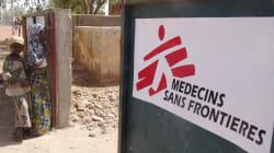 24 cas de harcèlement ou d'abus sexuels en 2017 chez Médecins sans