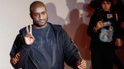 Le bras droit de Kanye West devient le nouveau directeur artistique de Louis
