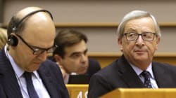 Bruxelles vuole le carte: la Commissione non si fida delle parole di Salvini & co. e aspetta una revisione del documento
