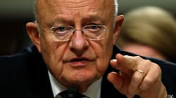 Intelligence Officials Plan To Release Report On Russia Hacking Efforts Next