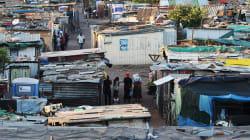 Mzwandile Masina's Housing Promises: Did He