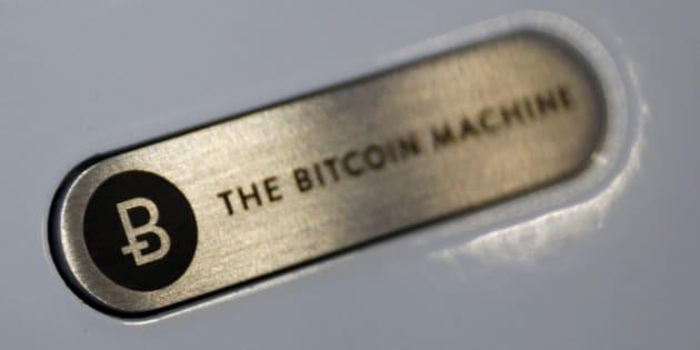Est-il déjà trop tard pour investir dans le bitcoin?