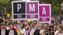 PMA, le nouveau report qui ne passe