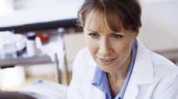 VIDEO: Descubren nuevo órgano en el cuerpo