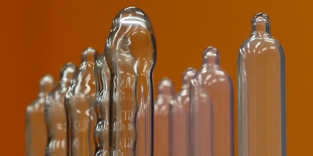 Les préservatifs seront bientôt remboursés par la Sécu