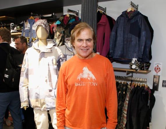 Jake Carpenter, 'soul of snowboarding', dies at 65