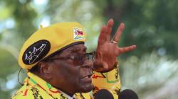 Ce la farà lo Zimbabwe a liberarsi da