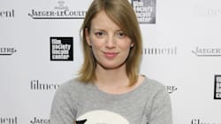 Sarah Polley Speaks Out On Her Experience With Harvey