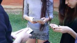 Uno de cada 20 españoles es adicto al