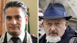 Il legale del carabiniere indagato per falso punta sulla