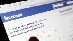 Une faille de sécurité chez Facebook a exposé les données de près de 50 millions