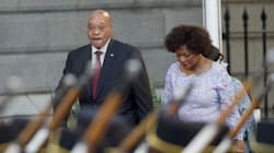 Everything You Need To Know About The ConCourt Case Against Zuma Starting