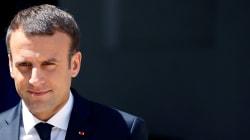 Après l'avis favorable du Comité d'éthique sur la PMA, Macron n'aura pas la même excuse que