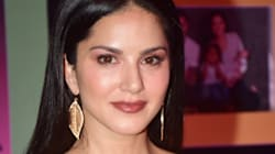 Sunny Leone Lists The 5 Best Shows On Netflix, Amazon,