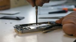 Canadians Should Have A Right To Repair Their Tech