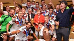 Respinti. Germania fuori dai Mondiali: i tedeschi sconfitti dalla Corea del Sud. Merkel: