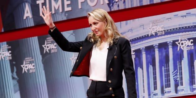 L'aventure en solo de Marion Maréchal-Le Pen n'est pas un risque pour sa tante, selon les cadres FN.