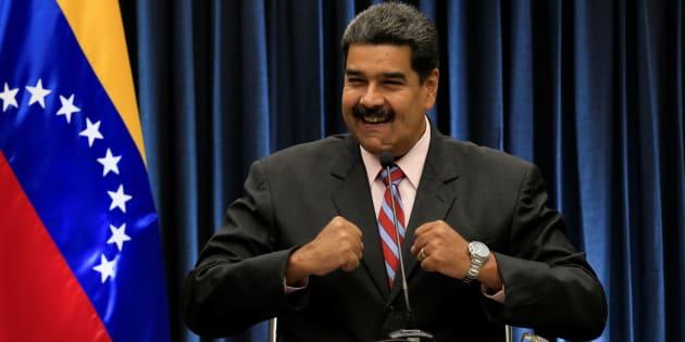 La controversial reelección de Nicolás Maduro ha puesto el ojo de organismos internacionales en el país.