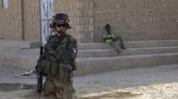 L'armée française admet avoir tué un mineur au