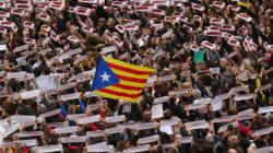 La déclaration d'indépendance de la Catalogne annulée par la cour