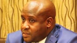 Portfolio Committee Supports Vanara Bribery Claims