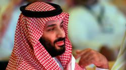 Saudi Crown Prince Ordered Jamal Khashoggi's Murder, CIA