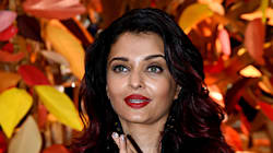 Aishwarya Rai Says #MeToo Movement Long Due, Now Have To Keep The Momentum
