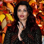 Aishwarya Rai Says #MeToo Movement Long Due, Now Have To Keep The Momentum
