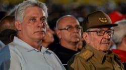 BLOG - 3 éléments qui donnent à la visite officielle de Le Drian à Cuba une importance