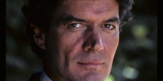 Le comédien Daniel Pilon s'éteint à 77 ans