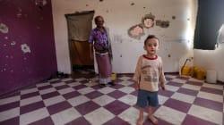 BLOG - M. le Président, avouez que la guerre au Yémen est aussi la