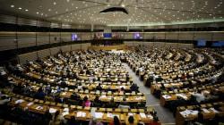 BLOGUE La Déclaration universelle des droits de l'homme a 70