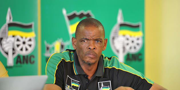 Finding solutions: ANC sets up interim structure in KZN