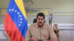Nicolás Maduro suma más presos políticos que Hugo Chávez en 14