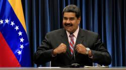 En Venezuela hubo crímenes de lesa humanidad:
