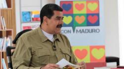 Le Venezuela déclaré en défaut de paiement partiel sur sa