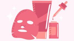 ¿Qué le hace el ácido glicólico a tu piel? Explicado por