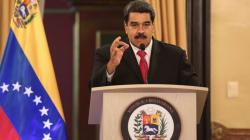 Venezuela: Maduro dit avoir échappé à un attentat et accuse la