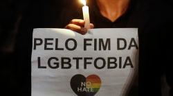 11 estados já aderiram ao Pacto Nacional de Combate à LGBTfobia. Mas o que isso