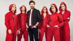 Netflix confirma que producirá una nueva temporada de 'La Casa de