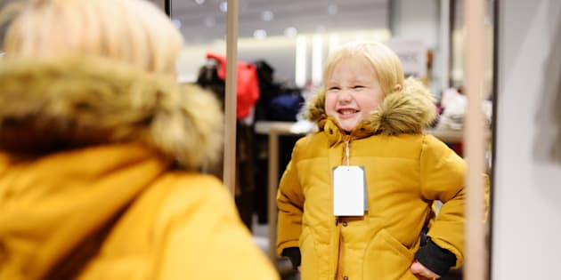 48384e3bd Why You Should Add Snowsuits To Your Back-To-School Shopping List ...
