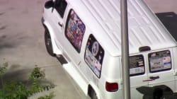 Arrestato un uomo per i pacchi bomba negli Usa. Sul suo furgone varie foto di