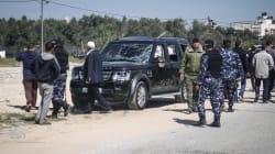 Gaza: une explosion vise le convoi du premier ministre