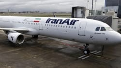 Quels risques pour les entreprises françaises en Iran avec le retour des sanctions