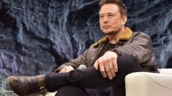 L'intelligence artificielle pourrait devenir une «dictatrice immortelle», selon Elon