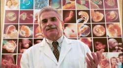 La rapina di ovociti costa al ginecologo Antinori sette anni e due mesi di