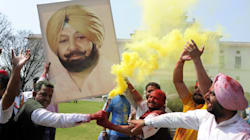 Why Punjab Was Not Really A Victory For Brand