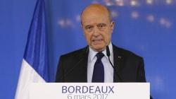 Alain Juppé va quitter Bordeaux pour le Conseil