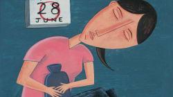 21 mitos sobre la menstruación que debemos hablar
