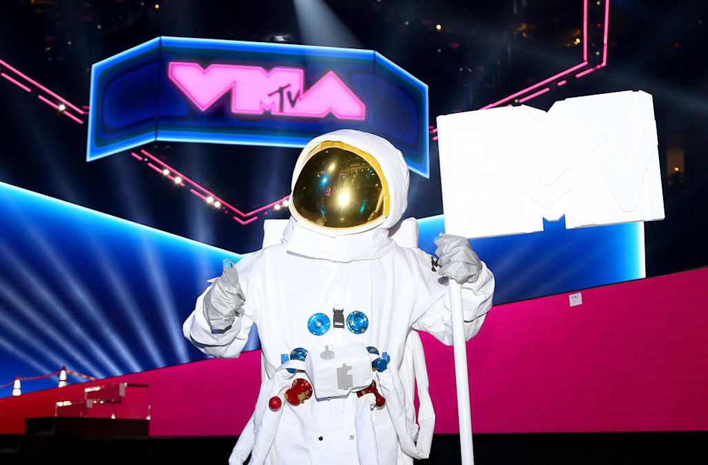 MTV VMAs 2019: Everything you need to know! - AOL